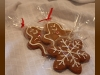 christmas-trio_gingerbread