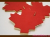 maple_leaf14