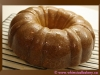 bundt_carrot_orange