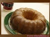 bundt_holiday_carrotorg