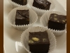 fudge_choc_walnut