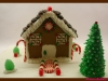 gingerbread_house12