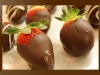 strawberries_choco