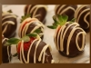 strawberries_whch